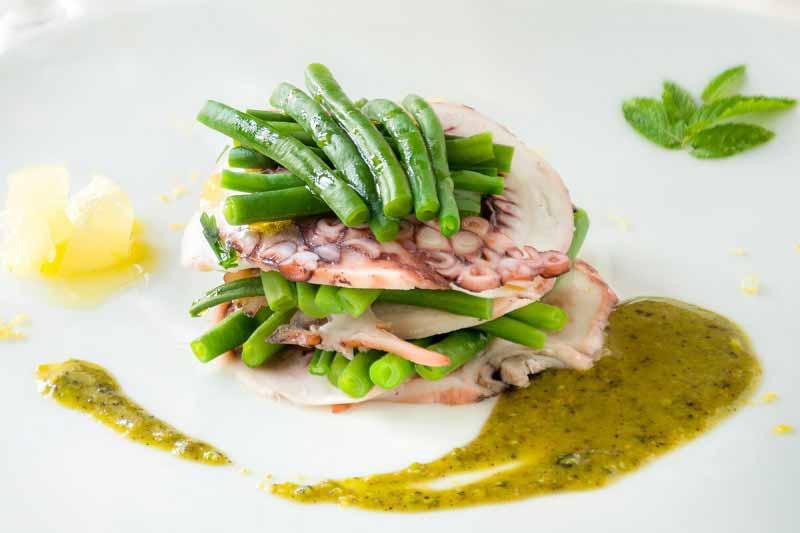 Medaglione-polpo-asparagi-Boccanegra