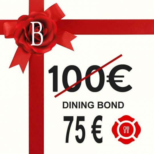 RISTO-DINING-BOND