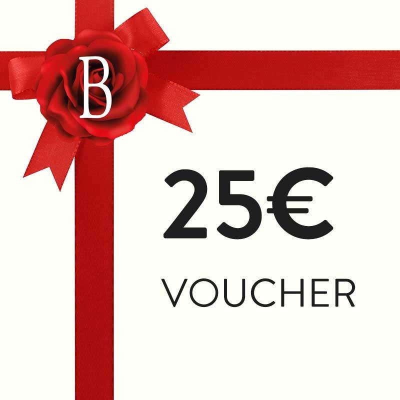 25 euro bitcoin voucher
