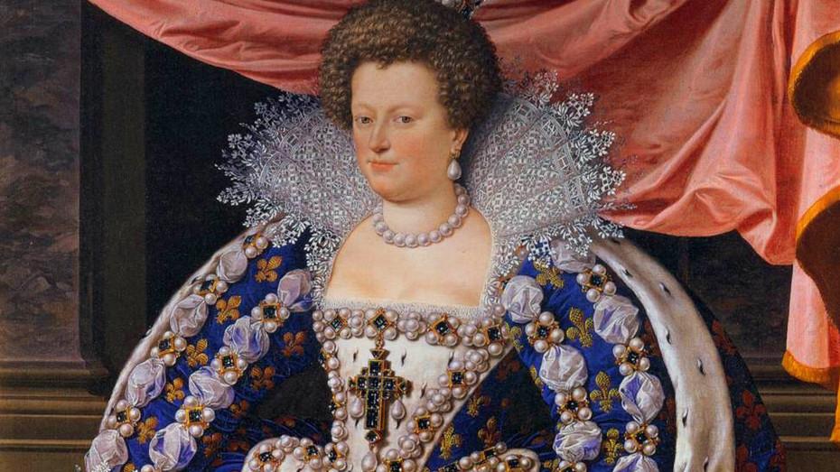 Caterina de Medici, la regina della cucina toscana