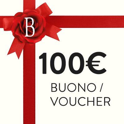 Gift-box-purchase-voucher-100-euro