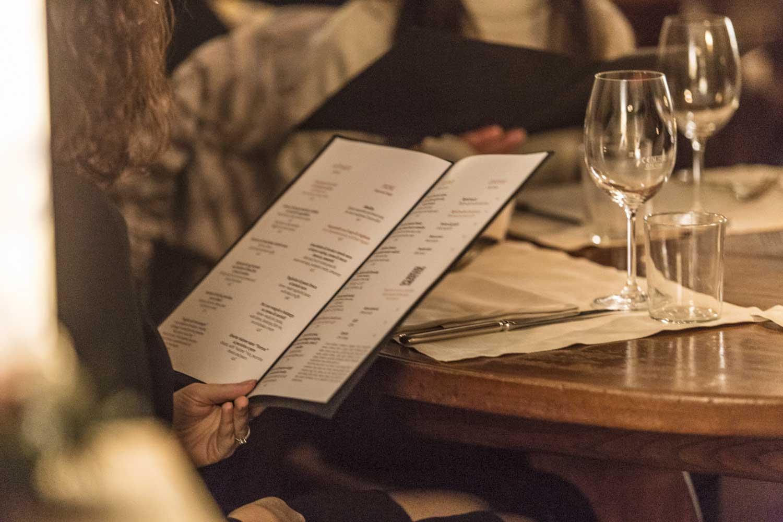 firenze-ristoranti
