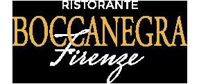 Boccanegra Restaurant Florence Italy